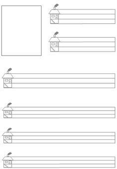 gro e lineatur und schreiblinien zum schreiben lernen magyartan t s schreiben lernen. Black Bedroom Furniture Sets. Home Design Ideas