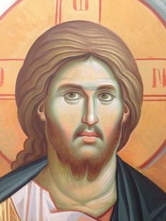 Byzantine Icons, Byzantine Art, Jesus Loves Me, Orthodox Icons, Jesus Christ, Christianity, Lord, History, Quotes