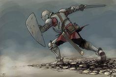 knight_colored_by_fallen_sun-d56vcx4.jpg (900×601)