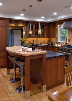 #JenniferGilmer #KitchenDesign #LuxuryKitchens http://www.gilmerkitchens.com/