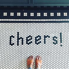 796.2k Followers, 5 Following, 1,166 Posts - See Instagram photos and videos from I Have This Thing With Floors (@ihavethisthingwithfloors)