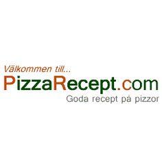 Läs receptet för världens bästa pizzadeg bland våra degar. En sida på Pizza Recept - sajten för pizzaälskaren.