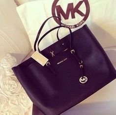 new products Michaelkor handbags for 2013! cheapest!