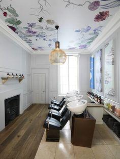 Salon Gallery | Ena Salon