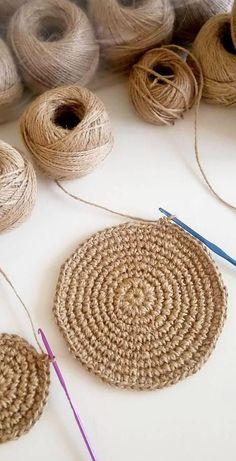 Bag Pattern Free, Bag Patterns To Sew, Knitting Patterns, Crochet Patterns, Pattern Ideas, Free Knitting, Knitting Beginners, Style Patterns, Handbag Patterns
