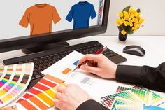 Updating your store design? Simplify the process!