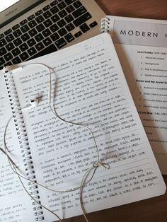 studies motivation tips School Organization Notes, Study Organization, School Notes, Studyblr Notes, Study Space, Study Desk, Study Areas, School Study Tips, Pretty Notes