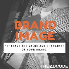 A strong image of your brand can deliver the following benefits to your organization: 💯 It becomes easier to introduce new products within a brand name. 💯 Additional profits in the form of new customers are attracted towards the product or service. 💯 It tends to develop a better business-customer relationship. #branding #brandingdesign #brandpackaging #marketingdigital #digitalmarketing #digitalmarketingcompany #marketingideas #marketingtips #theadcode #theadvice