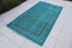 Female Fertility, Pet Urine, Warm Blankets, Prayer Rug, Rug Cleaning, Heating Systems, Sheep Wool, Woven Rug, Color Show