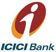 ICICI PO Admit Card 2017 will be available soon on main website of Industrial Credit and Investment Corporation of India for written test.
