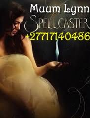 Northern territory 0027717140486 bring back lost love spells in New south wales, Black Magic Love Spells, Lost Love Spells, Powerful Love Spells, Love Spell That Work, Love Spell Caster, Indiana, Feeling Helpless, Psychic Powers, Colorado