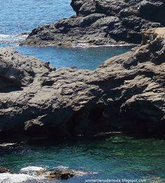Cabo de Palos, unmarllenodemoda