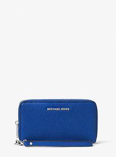 9b2dc1ec6d4d  CellPhonesShipping  SmartphoneAccessories Handbags Michael Kors