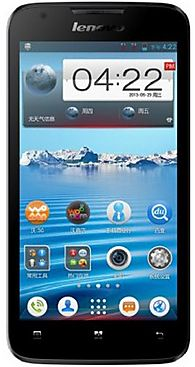 Get 45% OFF ON Micromax Superfone A85 Mobile.