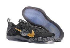 Sapatos Kobe Bryant, Calçado Kobe 11, Novo Calçado Nike, Tênis Nike, Tênis Nike Para Corrida, Nike Outlet Tênis, Jordan Shoes, Ar Jordan