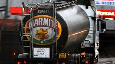 Tailbacks are not usually much of a talking point, but when it is a Marmite spill that makes you late for work then it's a different matter. Drivers on a section of the M1 in Yorkshire were kept from making it to work on time in November last yea after a tanker overturned, shedding Marmite over the busy motorway.The spill caused chaos on the roads as the Highways Agency had a big job clearing it up. You know what they say - either you love it or you hate it…