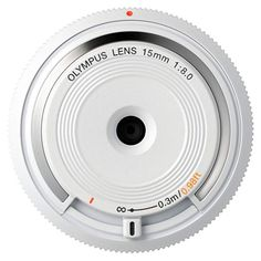 Olympus Body lens Cap WHT Freeshipping for Like the Olympus Body lens Cap WHT Freeshipping? Toy Camera, Camera Lens, Sony E Mount, Photo Equipment, Vintage Cameras, Photo Accessories, Body, Filter, Photography