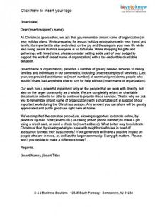 letter of solicitation for uniform google search solicitation