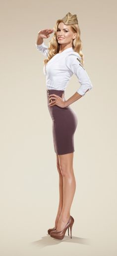 """This photo popped up on my homepage. First thought :no one is this skinny. Is THIS really what we are trying to look like?!? I hope I am not the only one infuriated by this (heavily photoshopped) photograph. Also see: http://blisstree.com/look/marissa-millers-diet-tricks-in-womens-health-read-like-pro-ana-tips-733/ for more about Marisa Miller and her """"perfect"""" body"""