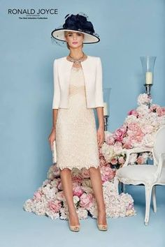 Resultado de imagen para mother of the bride outfits 2016