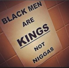 Black men are gods black men are holy black men are superior black men are kings black men are strong black men are beautiful black penis rule to the knee her white dog Black Love Art, Black Is Beautiful, Sixpack Workout, Black King And Queen, King Quotes, Queen Quotes, Real Quotes, Fact Quotes, History Quotes