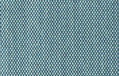 Steelcut Trio by Kvadrat 733 Fabric - modern - upholstery fabric - los angeles - Viesso