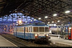 RailPictures.Net Photo: X 2844 SNCF X 2800 at Brive, France by Fabrice Lanoue