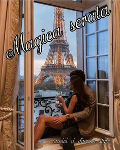 lavish luxury luxurious classy couple couple goals couple things couples couple relationship goals relationship life goals goals goal eiffeltower eiffel tower Paris date night datenight date travel destinations travel the world travel traveling romantic k Classy Couple, Couple Chic, Rich Couple, Beautiful Couple, Romantic Love Couple, Couple Style, Beautiful Paris, Couple Romance, Romantic Things