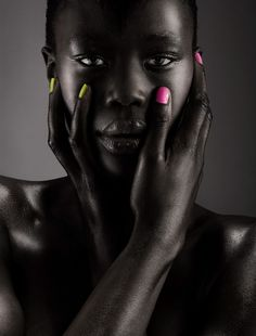 25 Stunning Photographs and Retouching works by Carsten Witte. Follow us www.pinterest.com/webneel