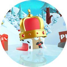 Premium Pukk Crown Crown, Corona, Crowns, Crown Royal Bags