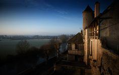 cottage group 30 people comfort Walnut-sur-Serein ... | HomeAway