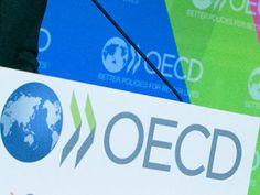 OECD オランダへ 被雇用者所得税引下げ 賃貸物件市場の拡大等の提案