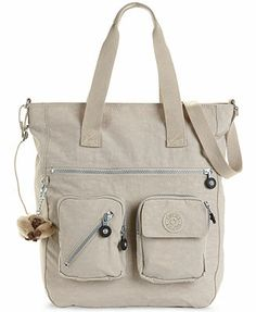 Buscar en macys en sale!!! Kipling Handbag, Joslyn Tote