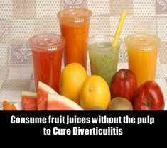 4 Best Diets For Diverticulitis Healthy Fats, Healthy Weight Loss, Healthy Choices, Healthy Recipes, Dash Diet Recipes, Diverticulitis, Liquid Diet, Stop Eating, Clean Eating