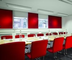 #Manchester - The University of Manchester - Fallowfield Campus - https://www.venuedirectory.com/venue/22219/the-university-of-manchester--fallowfield-campus  The Armitage Centre, one of the University's two sports #venues, is located within campus grounds, and offers football, rugby, hockey and cricket pitches all available for hire for #meetings, #events and #teambuilding activities