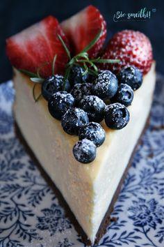 Baking, Fruit, Drink, Food, Mascarpone, Pies, Beverage, Bakken, Essen