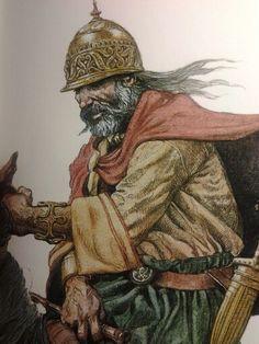 Irish Mythology, Celtic Warriors, Fantasy Characters, Fictional Characters, Fantasy Character Design, Picts, Barbarian, Gates, Novels