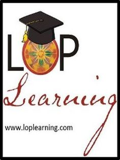 LOP Learning