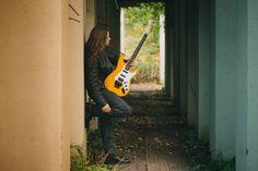 Do you know why Everton Viana looks so awesome with Kononykheen Breed Seven guitar? Because he PLAYS awesome 🎸  #guitar #electricguitar #shredguitar #rareguitar #guitarra #uniqueguitar #mapleneck #guitarphotography #guitarphoto #guitarporn #endorser #guitarist #guitarplayer #guitarhead #kononykheen #guitarsdaily #guitarspotter #pickupjazz #geartalk #guitarsarebetter #effectsdatabase #rockstarguitar #guitarists_unite #guitaristsunite #gearnerd #gearnerds #hottestguitar