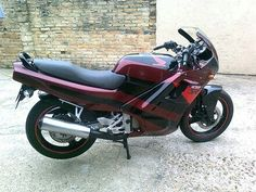 CB450 SR Cb 450, Motorcycle, Vehicles, Motorcycles, Car, Motorbikes, Choppers, Vehicle, Tools