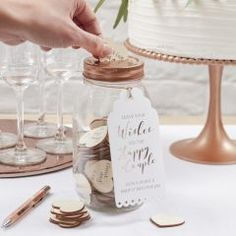 Are you interested in our wedding guest books * guest book ? With our wedding guest books * guest book you need look no further. Wedding Jars, Wedding Book, Wedding Wishes, Diy Wedding, Rustic Wedding, Wedding Gifts, Wedding Ideas, Wedding Souvenir, Wedding Themes