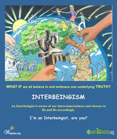 #inthistogether #interbeing Compassion, Believe, Activities