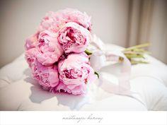 wedding inspiration for the Cape bride Wedding Bells, Wedding Events, Wedding Ceremony, Pink Grey Wedding, Floral Wedding, Peonies Bouquet, Pink Peonies, Peony, Summer Wedding