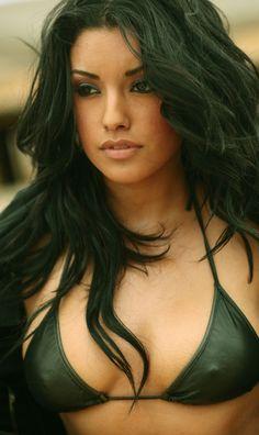 Nude indian girl marathi