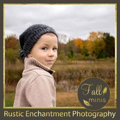 Fall Family Photos are the Perfect finish to the warm weather.