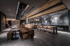 13 one-of-a-kind Starbucks stores across the globe | 1912 Pike