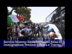 Speciale News Week-End Sabato-Con Mimmo Siena-18.7.2015