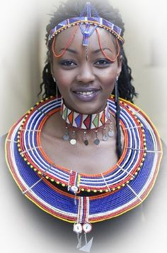 African crafts for children: learn about native african tribes and africa cultur