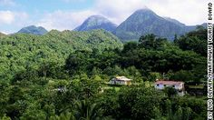 Top 10 off-the-beaten-path places to see in the Caribbean