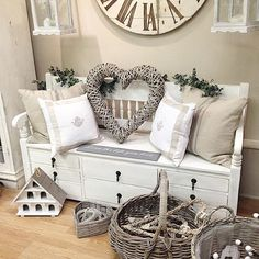 Hi-Sell are sofa & home furniture specialists in St Ives and Gamlingay. Explore a wide range of sofas & armchairs throughout our home furniture stores. Hallway Decorating, Country Decor, Home And Living, Ideal Home, Home Accessories, Living Room Decor, Diy Home Decor, New Homes, House Design